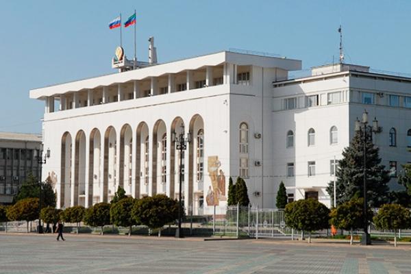 Аресты в Дагестане: в Кремле прокомментировали аресты