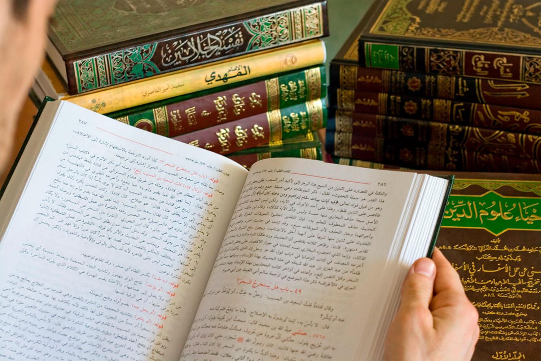 5 сунн, выполнение которых укрепит ваш иман