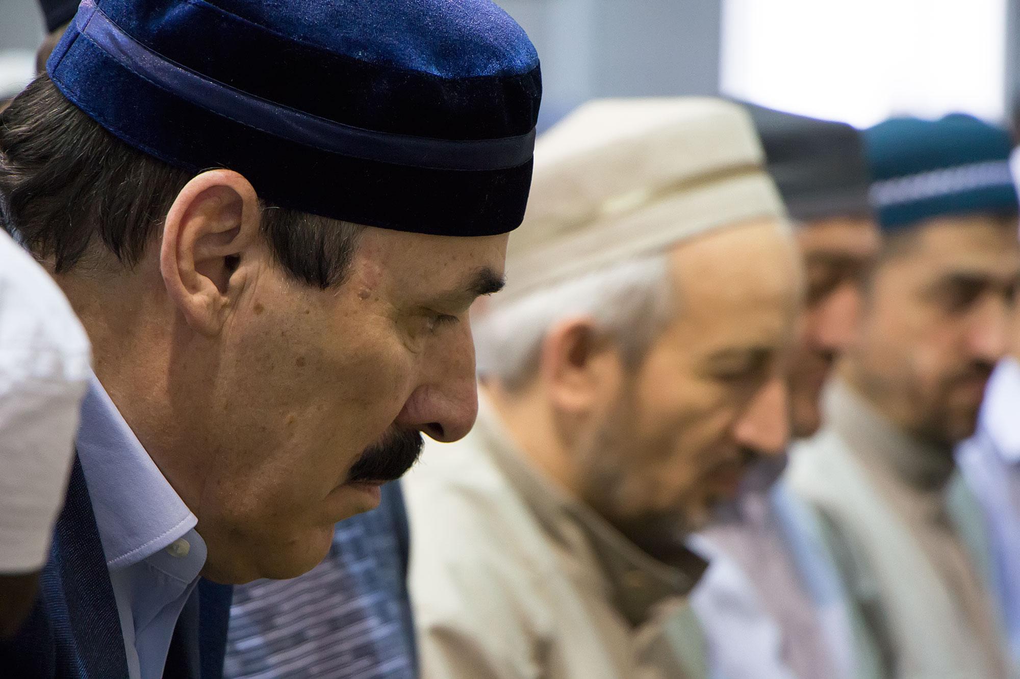 Мусульман дагестане в для знакомство