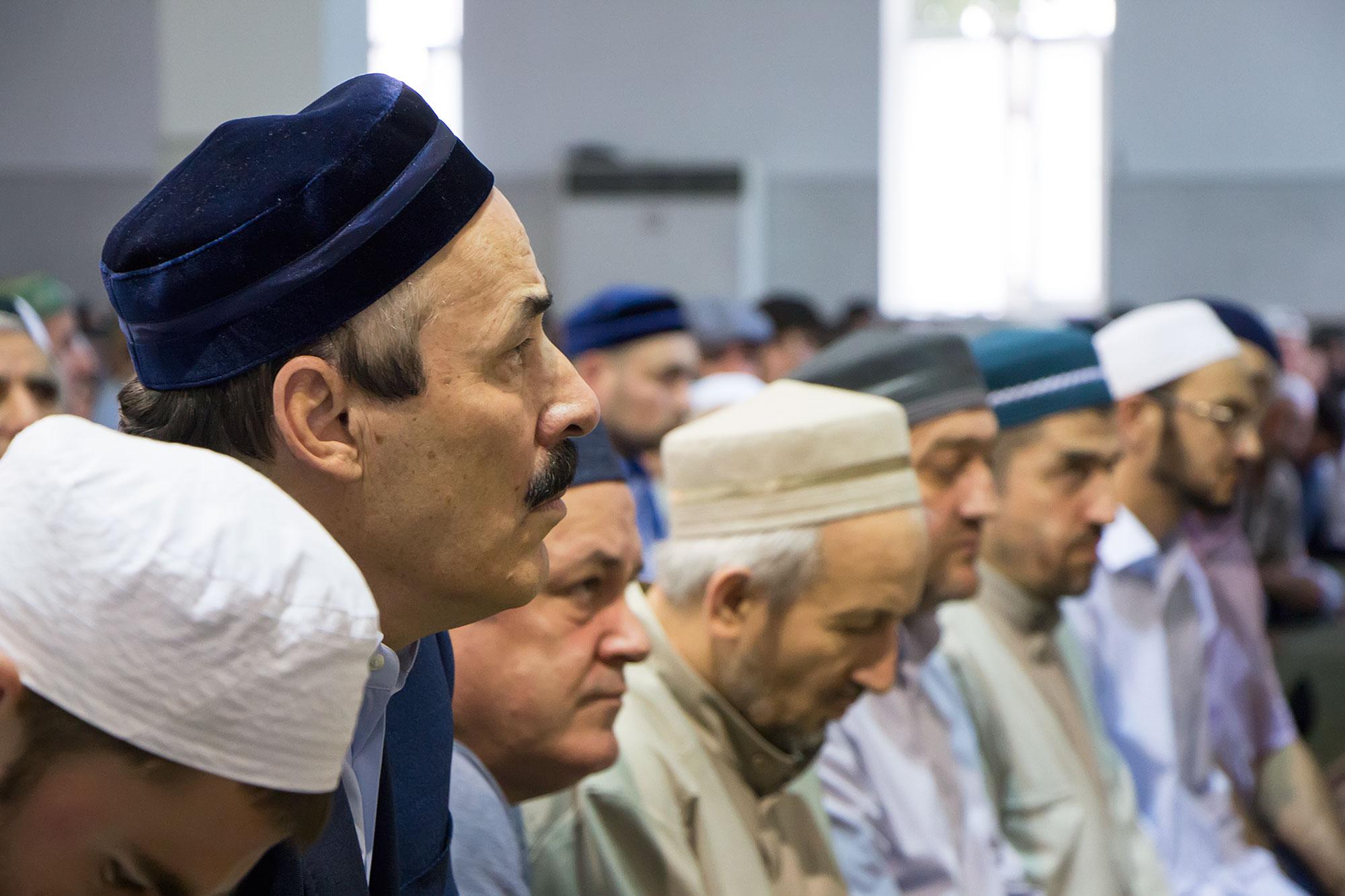 мусульманские знакомства без регистрации никях