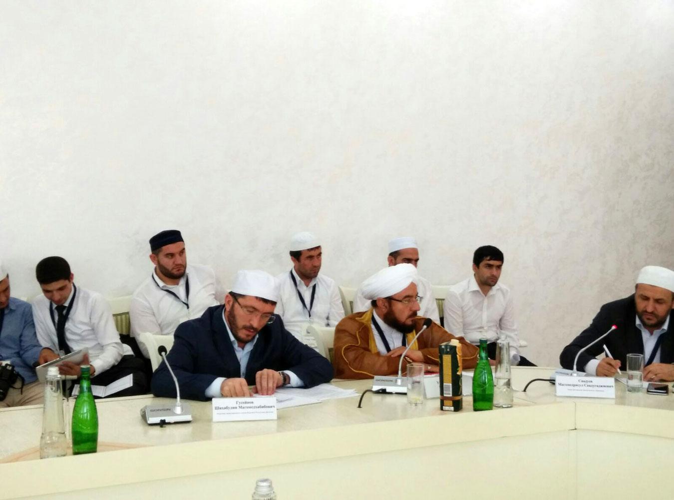 Киргизбаев абдурахим абдукадырович фото