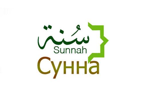 http://islamdag.ru/sites/default/files/img/verouchenie/2015/sunna01.jpg