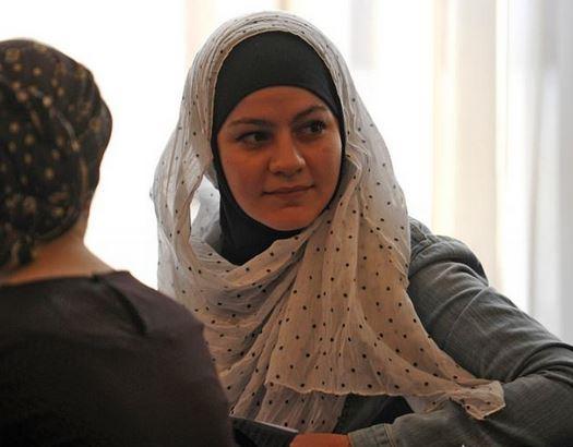 казани мусульманами знакомство регистрации без в с