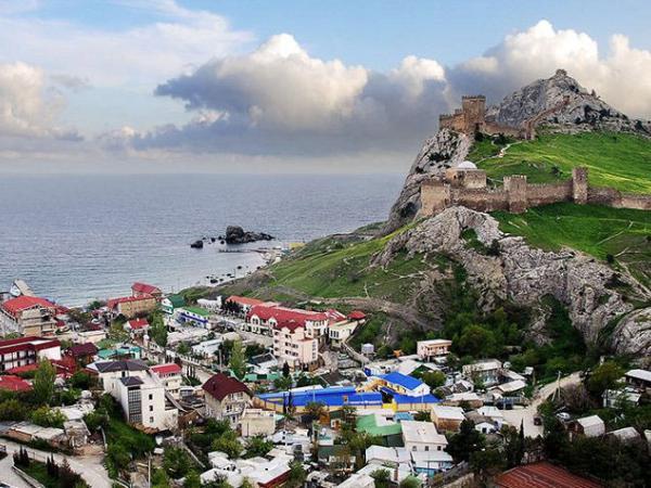 10 правил для принятия дуа | Ислам в Дагестане
