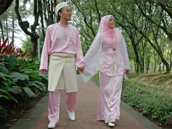 Удовлетворяют жену при муже — photo 6