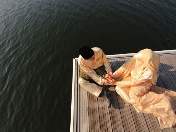 Жена сделала своим рабом фото 258-683
