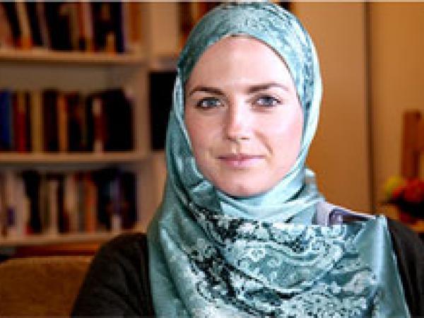 Знакомства в исламе дагестан tv chat знакомства