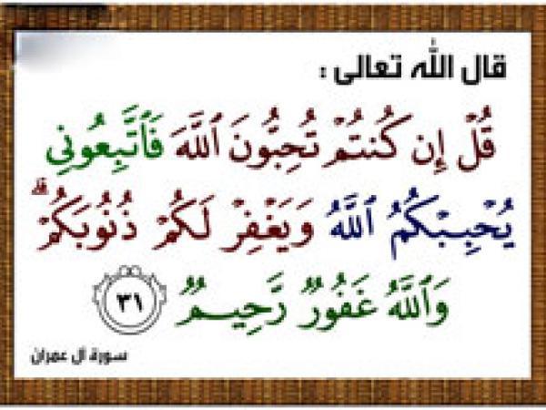 ИНФОГРАФИКА: 9 продуктов, упомянутых в Коране и Сунне ... | 450x600