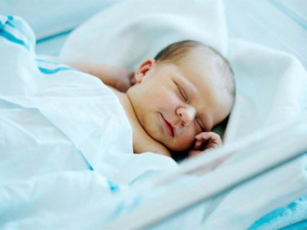 Беременной приснился сон что родила сына 91