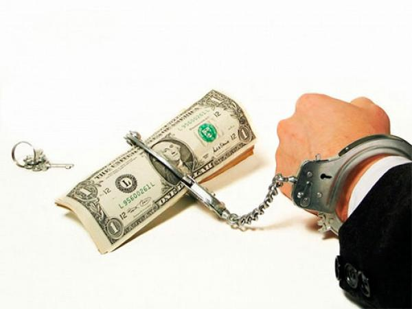 Изображение - Можно ли мусульманину взять кредит kredit
