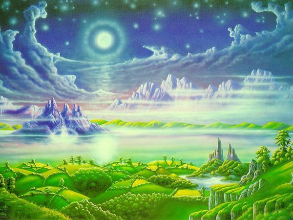 рай скачать торрент - фото 11