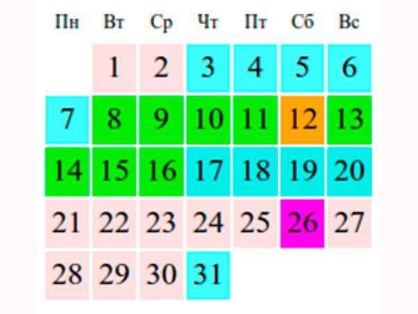 kalendar-podscheta-bezopasnih-dney-dlya-seksa