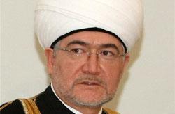 Совет муфтиев России осудил убийство дагестанского богослова