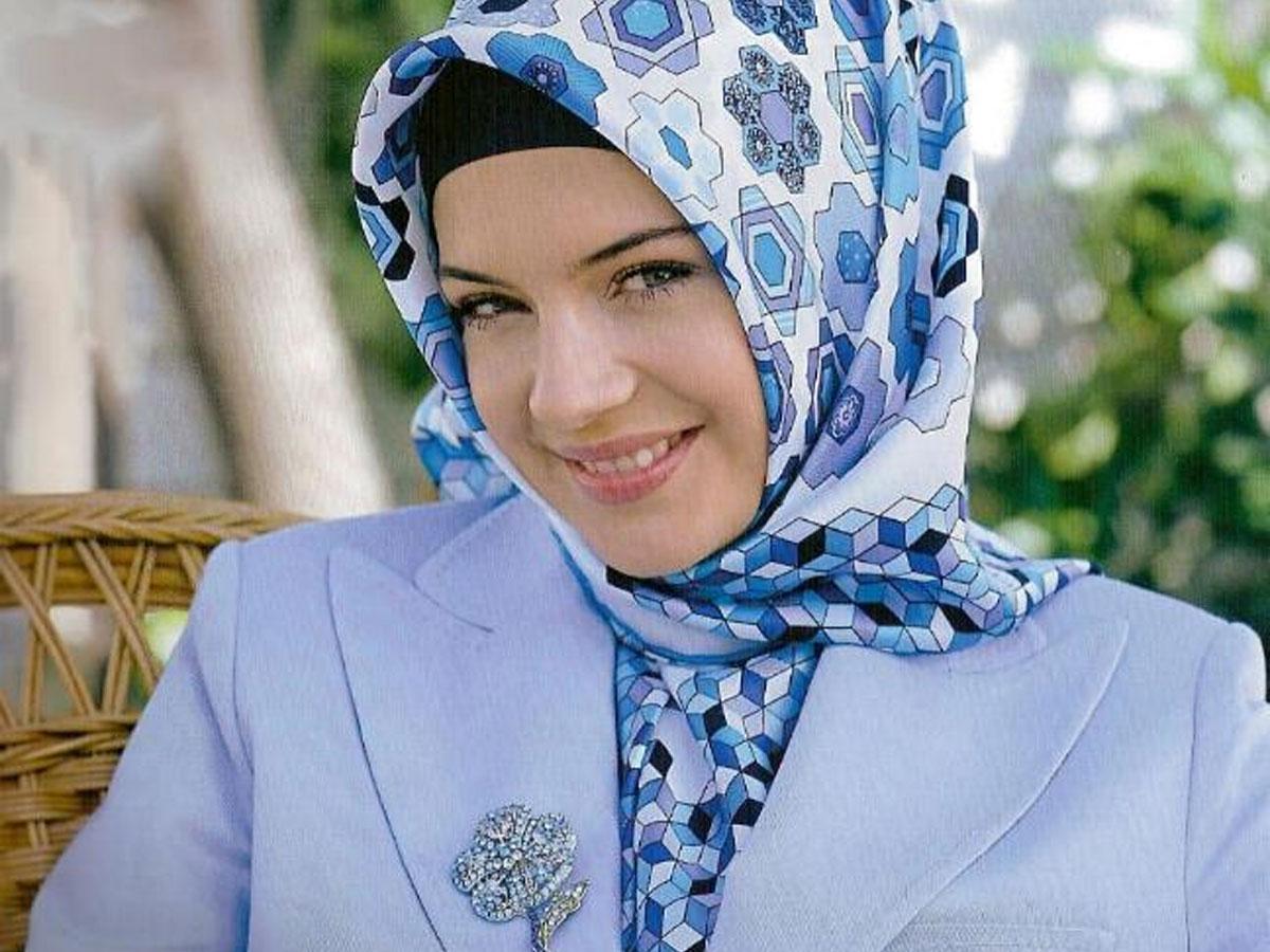 Узбекистане как одеваются 30 45 женщины фото 17 фотография