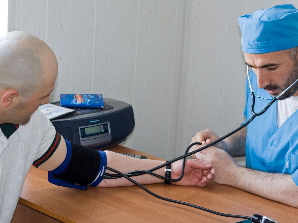 Видео осмотр женщин врачом