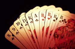 скачать бесплатно игра в карты - фото 11