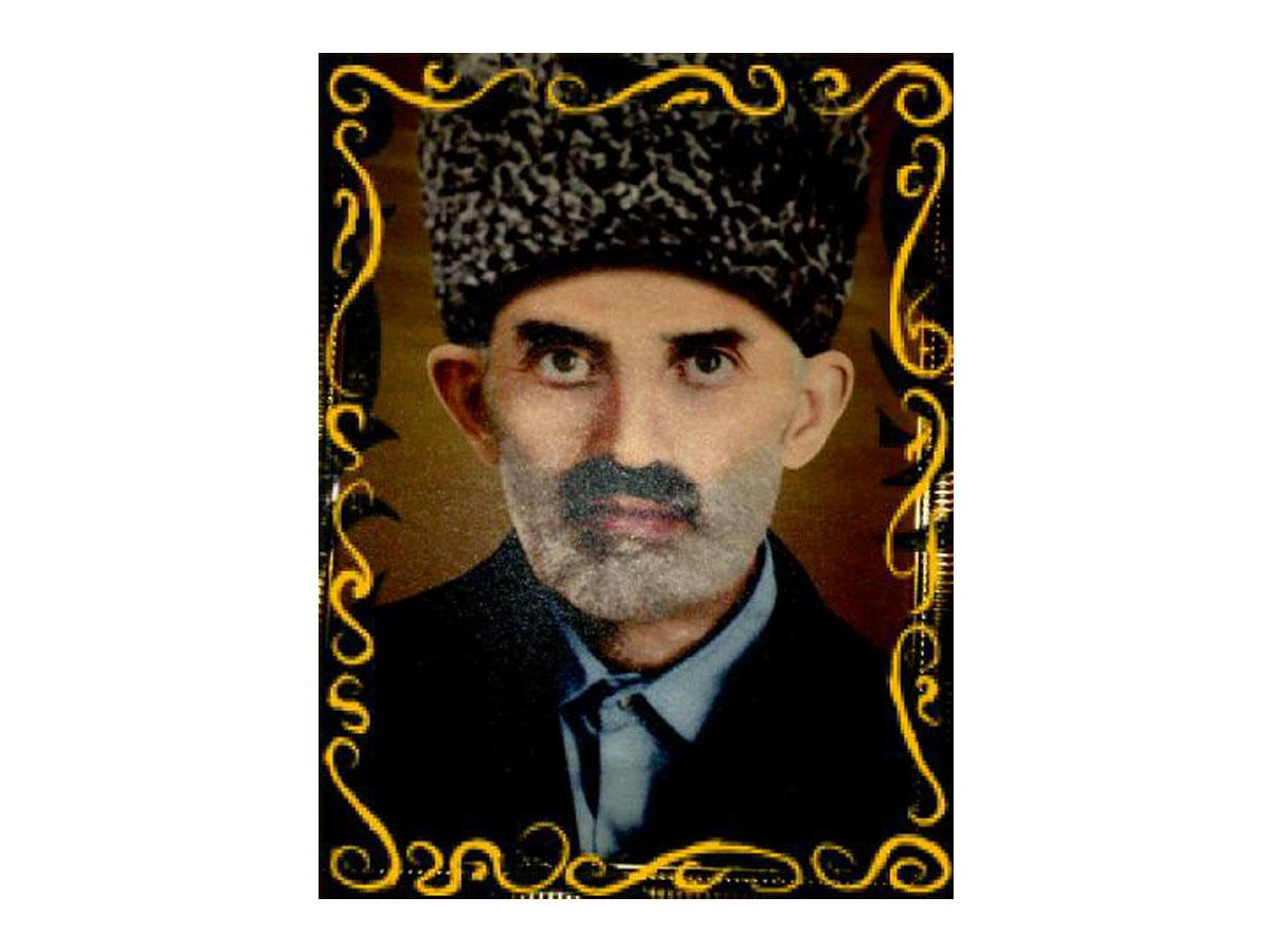 Ислам в Дагестане | ВКонтакте