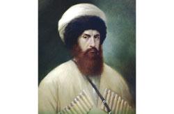 В Дагестане объявлена дата праздника Курбан-байрам | Ислам