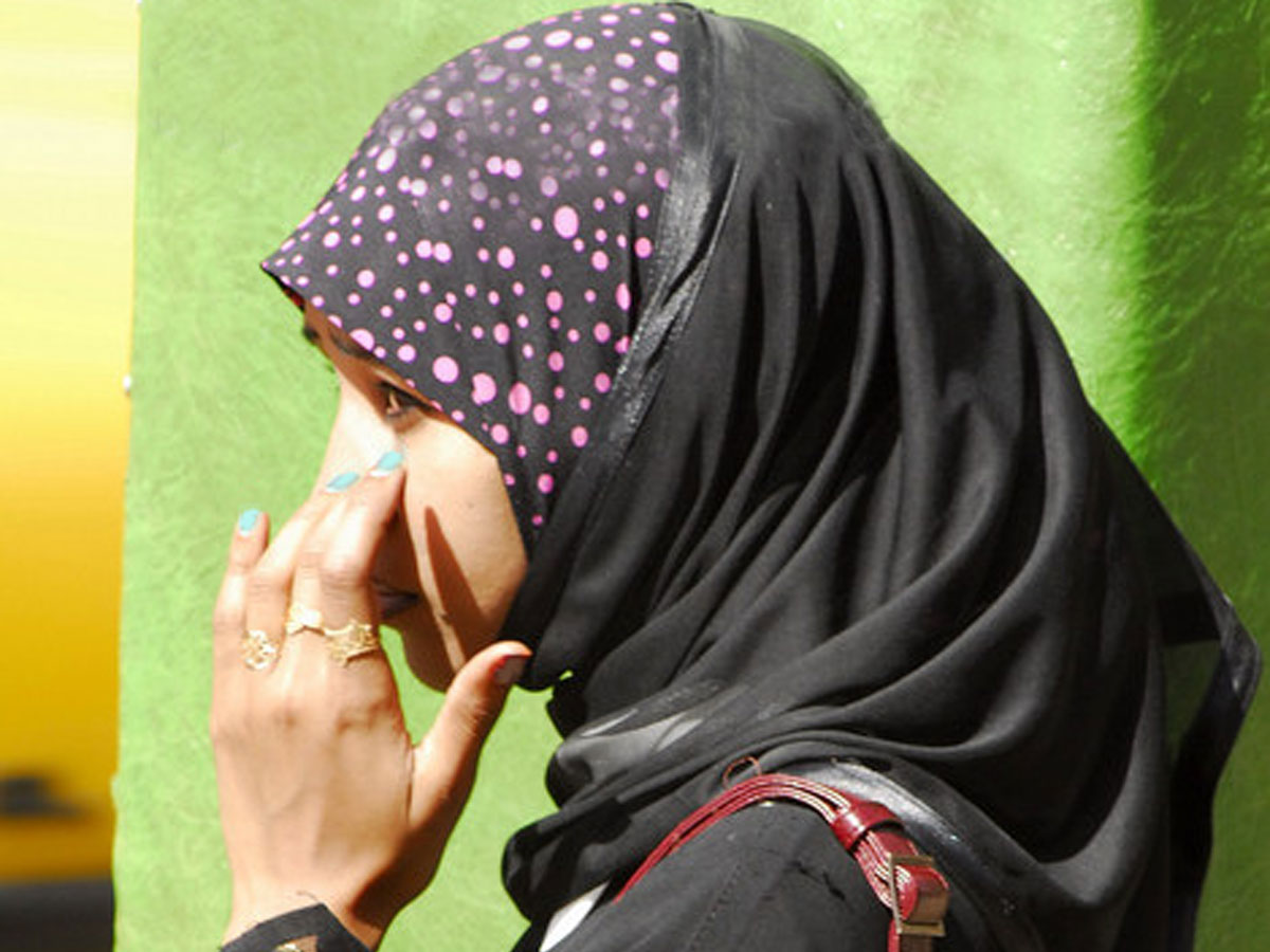 zap muslim girl personals Asalaam aleykhum am a muslim girl looking for a muslim man to make future with he should know and follow quran and do all what allah like he should be an arab with 25 to 29 years old tall and strong honesty and lovely.