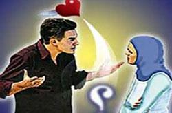 Причины и социальные последствия разводов
