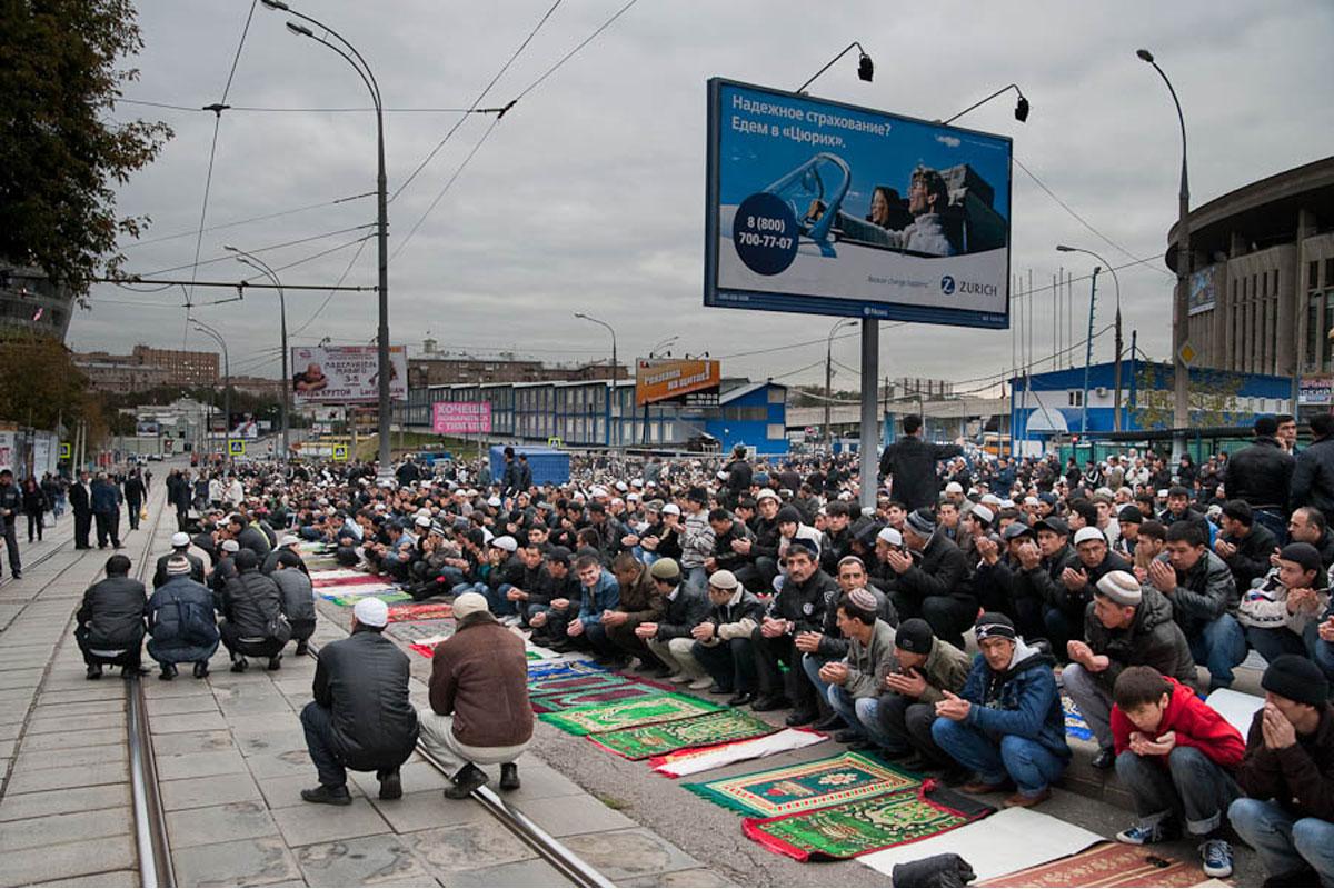 За минувшие сутки погибших нет. Ранены пятеро украинских воинов, - спикер АТО - Цензор.НЕТ 8237