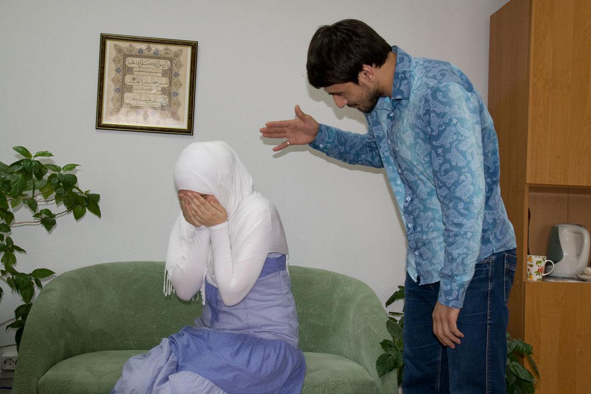 Брат и сестра смотреть инцест онлайн