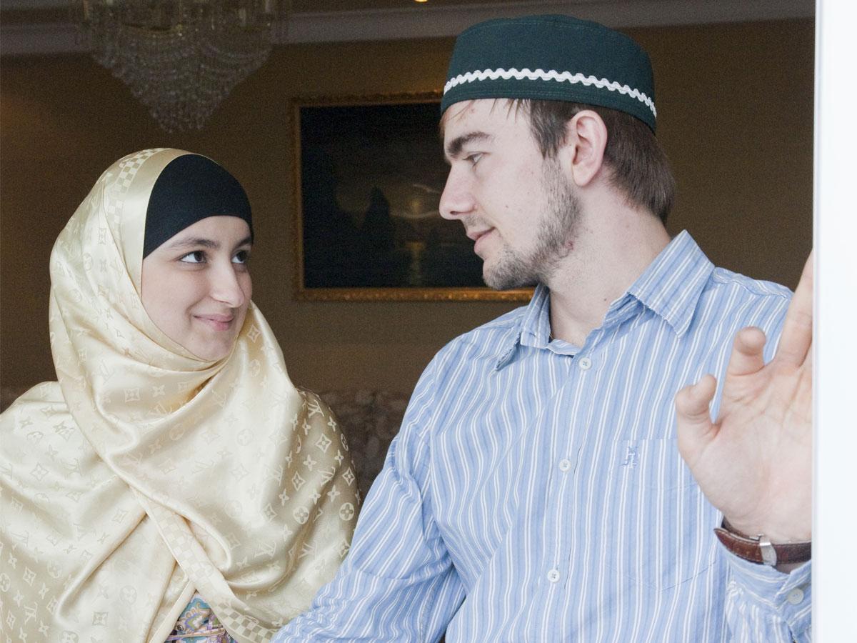 Жена поймала мужа с прислугой — photo 10