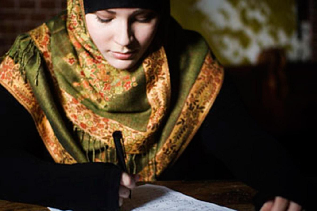 Почему женщин в Аду будет больше, чем мужчин?