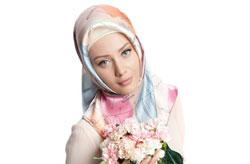 познакомлюсь с праведной мусульманкой из дагестана