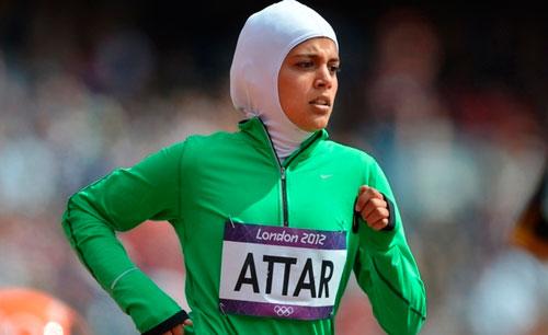 Грехи в исламе ставки на спорт